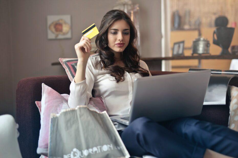 Wir testen du kaufst - Online Shopping